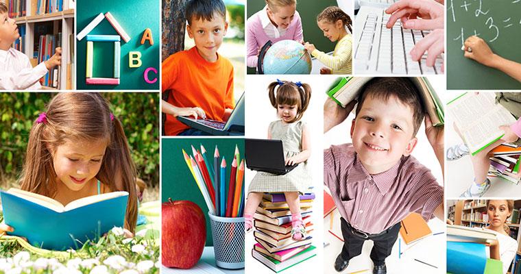 Online Texas Teacher Certification Programs